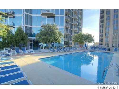Gallery thumbnail for 210 Church Street Unit 1911 Charlotte NC 28202 1