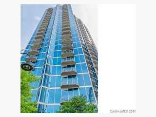 210 Church Street Unit 1911 Charlotte NC 28202