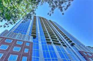 210 Church Street Unit 2107 Charlotte NC 28202