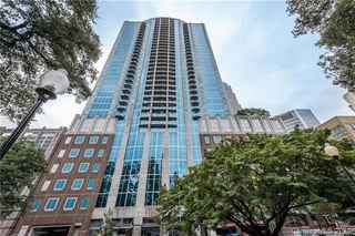 210 Church Street Unit 2403 Charlotte NC 28202