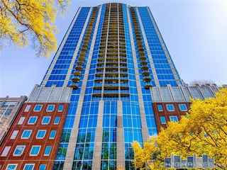 210 Church Street Unit 3201 Charlotte NC 28202