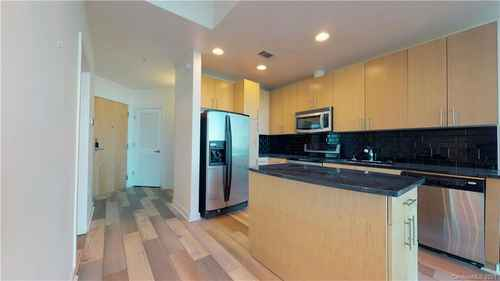 Gallery thumbnail for 210 Church Street Unit 3411 Charlotte NC 28202 3