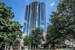 210 Church Street Unit 3508 Charlotte NC 28202