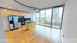 210 N Church Street Unit 1408 Charlotte NC 28202
