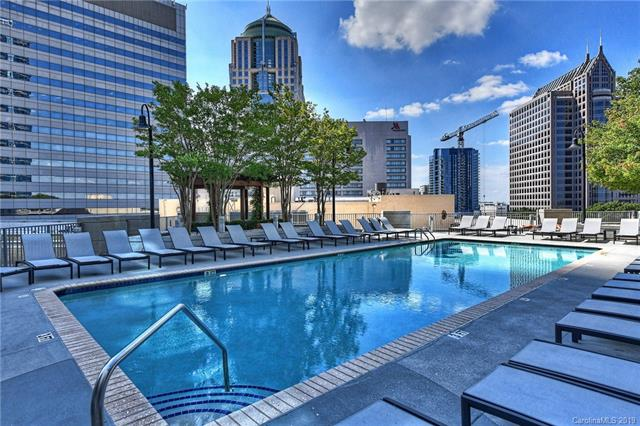 Main Thumbnail for 210 N Church Street Unit 1709 Charlotte NC 28202