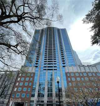 210 N Church Street Unit 1809 Charlotte NC 28202