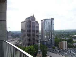 210 N Church Street Unit 2008 Charlotte NC 28202
