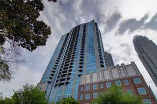 210 N Church Street Unit 2015 Charlotte NC 28202