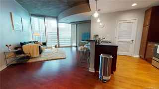 210 N Church Street Unit 2303 Charlotte NC 28202