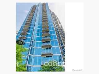 210 N Church Street Unit 2414 Charlotte NC 28202