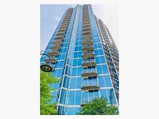 210 N Church Street Unit 2414 Charlotte NC