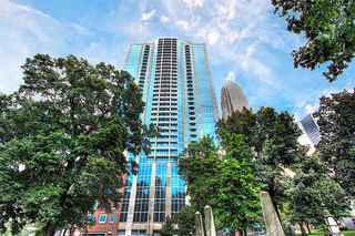 210 N Church Street Unit 2710 Charlotte NC 28202