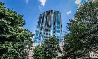210 N Church Street Unit 2901 Charlotte NC 28202