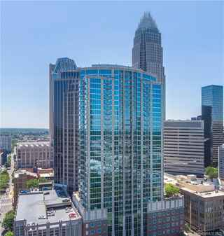 210 N Church Street Unit 3103 Charlotte NC 28202