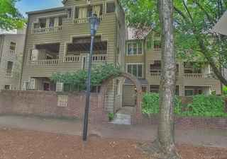 212 W 10th Street Unit 12 Charlotte NC 28202