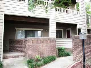 212 W 10th Street Unit 13 Charlotte NC 28202