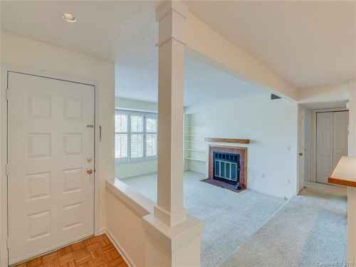 Gallery thumbnail for 212 W 10th Street Unit 5 Charlotte NC 28202 11