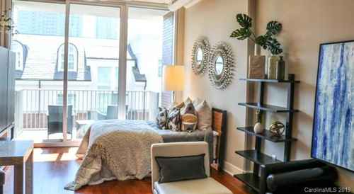 Gallery thumbnail for 215 N Pine Street Unit 1606 Charlotte NC 28202 5