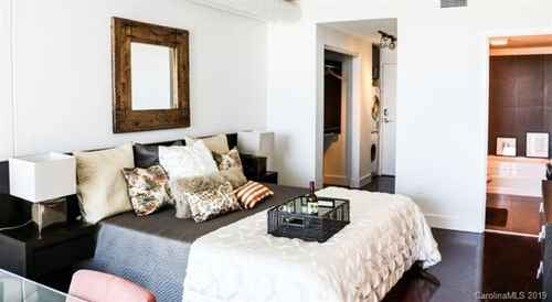 Gallery thumbnail for 215 N Pine Street Unit 1606 Charlotte NC 28202 6