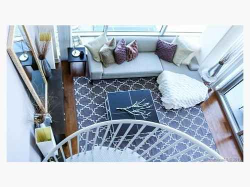 Gallery thumbnail for 215 N Pine Street Unit 1606 Charlotte NC 28202 9