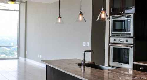 Gallery thumbnail for 215 N Pine Street Unit 1619 Charlotte NC 28202 15
