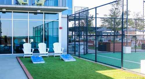 Gallery thumbnail for 215 N Pine Street Unit 3509 Charlotte NC 28202 25