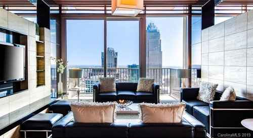 Gallery thumbnail for 215 N Pine Street Unit 3509 Charlotte NC 28202 28