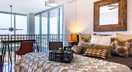 Gallery thumbnail for 215 N Pine Street Unit 3605 Charlotte NC 28202 13