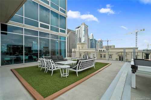 Gallery thumbnail for 215 Pine Street Unit 1402 Charlotte NC 28202 28