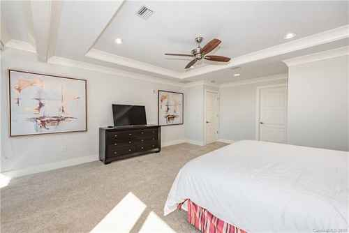 Gallery thumbnail for 222 S Caldwell Street Unit 1601 Charlotte NC 28202 13