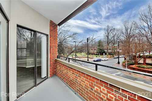 Gallery thumbnail for 224 N Poplar Street Unit 6 Charlotte NC 28202 26