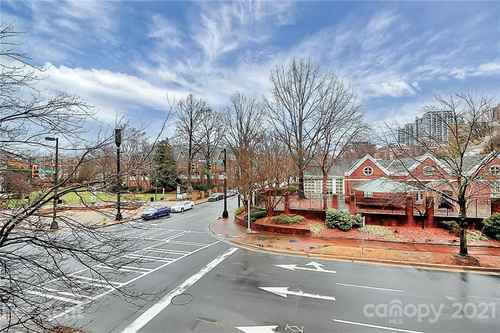 Gallery thumbnail for 224 N Poplar Street Unit 6 Charlotte NC 28202 27