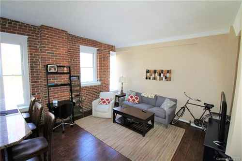 Gallery thumbnail for 229 Poplar Street Unit 11 Charlotte NC 28202 2