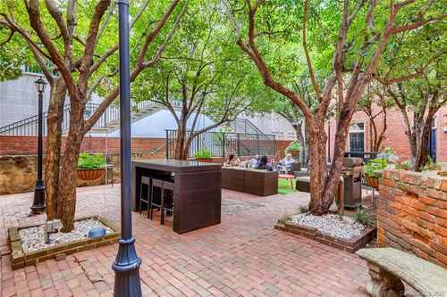 Gallery thumbnail for 229 Poplar Street Unit 34 Charlotte NC 28202 15