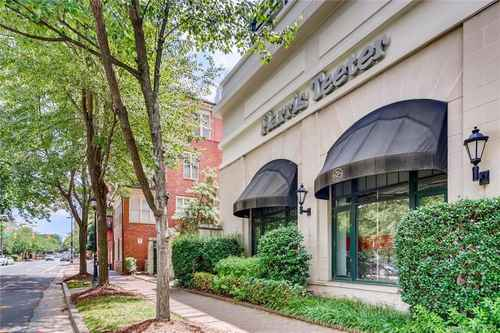 Gallery thumbnail for 229 Poplar Street Unit 34 Charlotte NC 28202 16