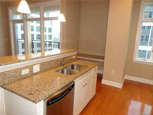 Gallery thumbnail for 230 S Tryon Street Unit 1005 Charlotte NC 28202 1