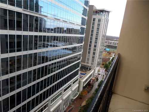 Gallery thumbnail for 230 S Tryon Street Unit 1005 Charlotte NC 28202 11