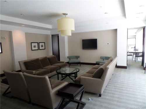 Gallery thumbnail for 230 S Tryon Street Unit 1005 Charlotte NC 28202 13
