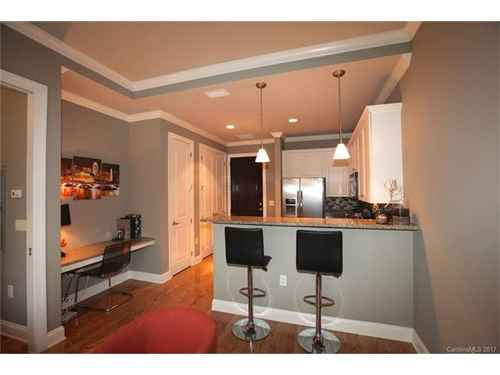 Gallery thumbnail for 230 S Tryon Street Unit 304 Charlotte NC Downtown 1