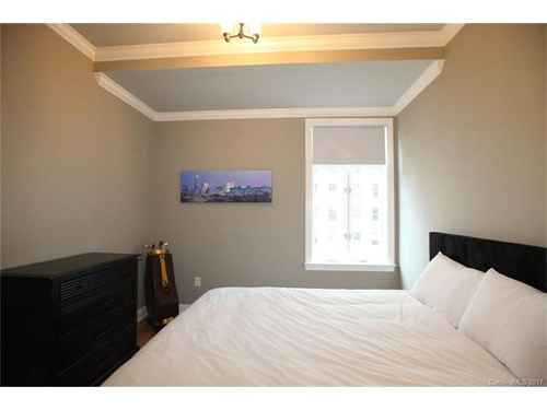Gallery thumbnail for 230 S Tryon Street Unit 304 Charlotte NC Downtown 10