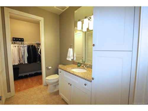 Gallery thumbnail for 230 S Tryon Street Unit 304 Charlotte NC Downtown 11