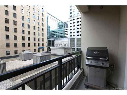 Gallery thumbnail for 230 S Tryon Street Unit 304 Charlotte NC Downtown 16
