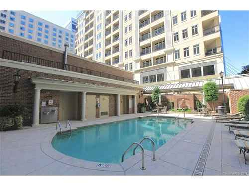Gallery thumbnail for 230 S Tryon Street Unit 304 Charlotte NC Downtown 17