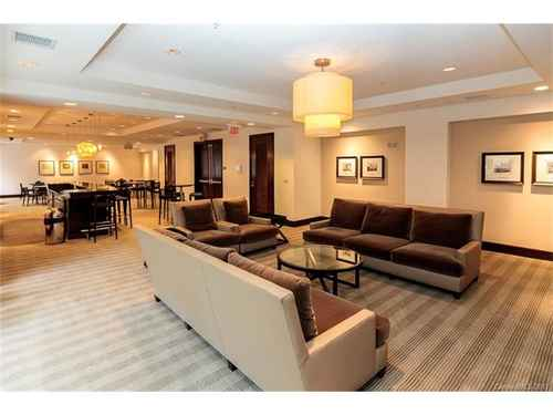 Gallery thumbnail for 230 S Tryon Street Unit 304 Charlotte NC Downtown 18