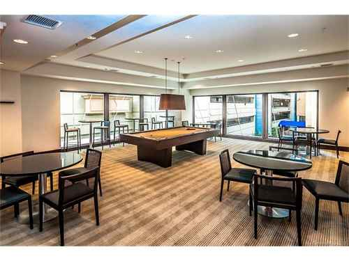 Gallery thumbnail for 230 S Tryon Street Unit 304 Charlotte NC Downtown 19