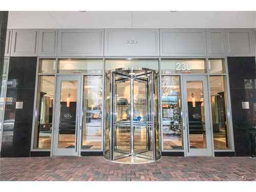 Gallery thumbnail for 230 S Tryon Street Unit 304 Charlotte NC Downtown 22