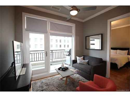 Gallery thumbnail for 230 S Tryon Street Unit 304 Charlotte NC Downtown 5