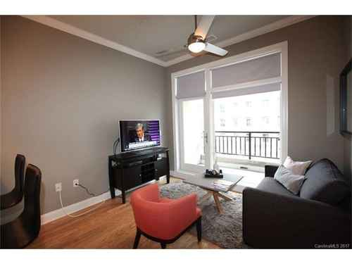 Gallery thumbnail for 230 S Tryon Street Unit 304 Charlotte NC Downtown 6