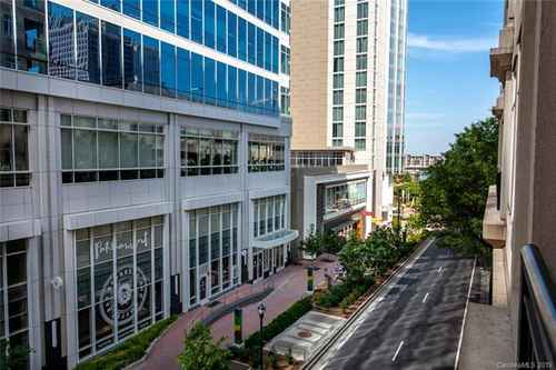 Gallery thumbnail for 230 S Tryon Street Unit 309 Charlotte NC 28202 14