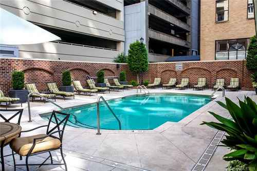 Gallery thumbnail for 230 S Tryon Street Unit 309 Charlotte NC 28202 20